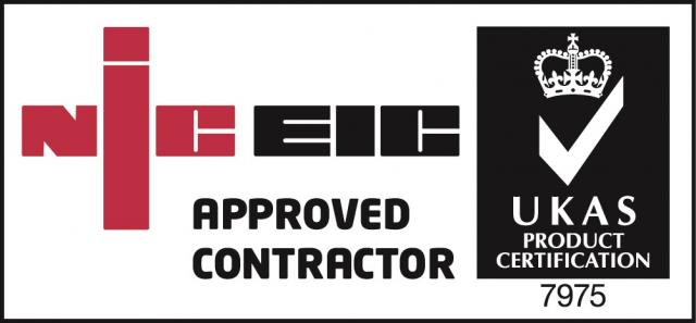 Approved-contractor_Reg_4col.jpg