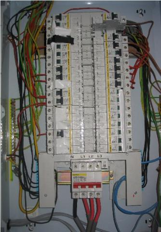consumer_unit_%26_wires_-_small.jpg